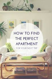 Cheapest Apartments In The Us by How To Find The Perfect Apartment On Sites Like Airbnb