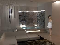 Home Interior Design Unique by Interior Architecture Plans
