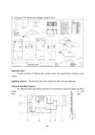 Electrical Plan Module 3 Module 1 Architecural Layout U0026 Details