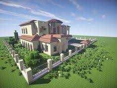 house designs images https www google ca search q u003dimages of minecraft farm houses