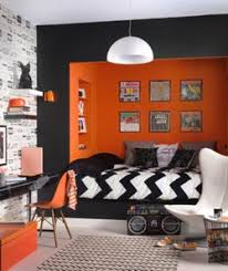 Small Space Decorating Real Simple - Interior design styles small spaces