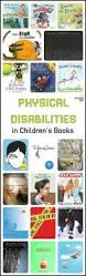 best 25 children u0027s books ideas on pinterest childrens books