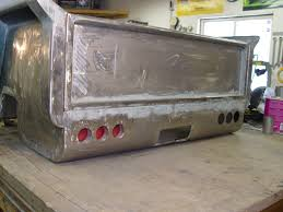 custom truck tail lights sweet looking taillights page 2 ford truck enthusiasts forums