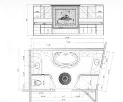 design a bathroom layout walk closet floor plans pacys blog interior exciting design a plan