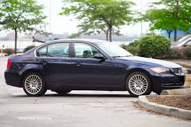 2011 bmw 335d reliability buying a used bmw models ratings common problems