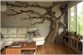 5 wonderful ways to design nature inspired interiors