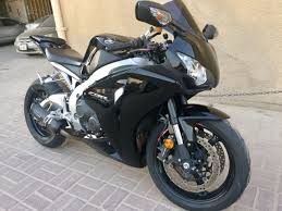 honda cbr price in usa 2011 honda cbr 1000rr sklmoto motorcycle dealer in middle east