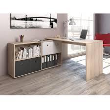 Kleiner Schreibtisch Eiche Schreibtische Günstig Online Kaufen Real De