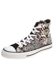 converse converse shoes women converse high tops london outlet