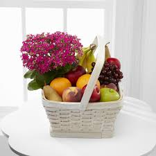 gourmet basket shop by product fruit gourmet baskets flowers by matthew