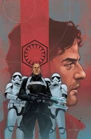 deal of the day star wars annual 1 4 49 retail price 4 99