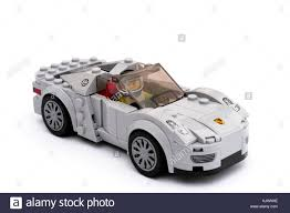 lego porsche 919 porsche racing car stock photos u0026 porsche racing car stock images