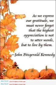 gratitude thanksgiving quotes http myquoteshome gratitude