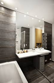loft bathroom ideas loft bathroom ideas bathroom showers