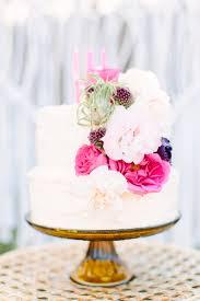 Wedding Cake Joke Dylan U0027s 5th Birthday Bunny Party Beijinhos Birthday U2022