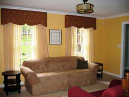 Affordable Interior Decorating - Affordable interior design ideas