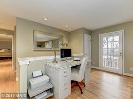 interior design for home office home office design ideas remodels photos zillow digs zillow