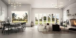 interior renderings by american render top quality 3d renderings