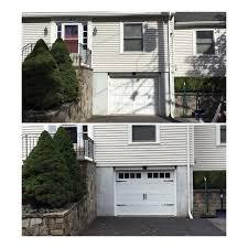 Norwood Overhead Door Foxboro Overhead Door Garage Door Services Norwood Ma