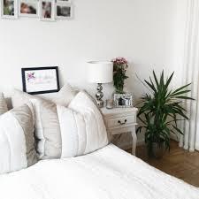 Sympathisch Die Besten Graues Schlafzimmer Ideen Auf Einrichtung