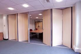 Sliding Room Divider Sliding Room Dividers Pinteres With Amazing Ceiling Mounted Room