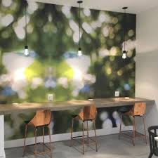 modern lighting ceiling fans furniture home decor at lumens com