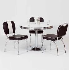 Kitchen Kitchen Table Set Breakfast by 46 Best Kitchen And Dining Room Table Sets Breakfast Sets