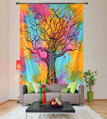 Cool College House Ideas by Shop Cool Large And Small Popular Decorative Cotton Wall