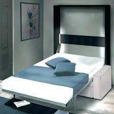 lit escamotable canap pas cher armoire lit canape armoire lit canape pas cher lit dans une armoire
