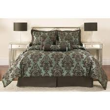 Jacquard Bedding Sets Damask Jacquard Bedding Ada Disini A824922eba0b