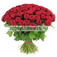 cheap roses 101 roses cheap delivery bouquet of roses 101