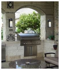 Outdoor Lighting Sconces Modern by Modern Outdoor Light Sconces New Lighting Most Popular Outdoor