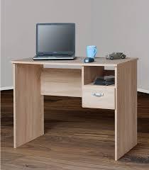 Chef Schreibtisch Schreibtisch Flo Online Kaufen Otto