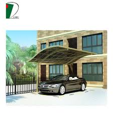 cantilever carport price cantilever carport price suppliers and