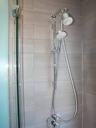 Bathroom Faucet And Shower Sets Bathroom Bathroom Faucets And Shower Heads Walked In On Shower