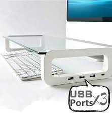 innovative computer desk holder online get cheap computer desk