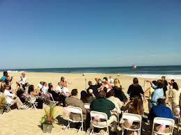 jersey shore wedding venues southern new jersey wedding venues bernit bridal