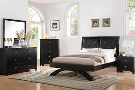 Large Bedroom Vanity Bedroom Medium Picture Frame Plaid Glass Window Wood Style Bed