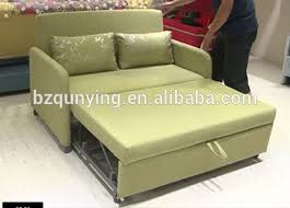 King Size Sofa Bed Pull Out Sofa Bed Mechanism 2150