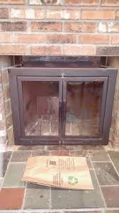 what kind of fireplace do i have pics inside hearth com