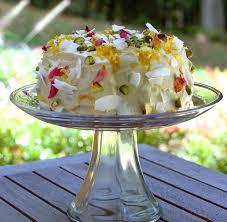 Carrot Decoration For Cake Raw Vegan Carrot Cake W Lemon Cashew Cream Cheese Frosting