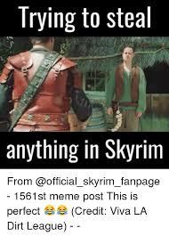 Meme Post - 25 best memes about meme post meme post memes
