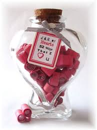valentines day ideas for husband girlshue 15 amazing s day gift ideas for husbands