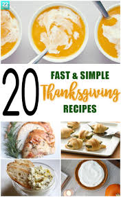 heartwarming thanksgiving stories 45 best thanksgiving day images on pinterest fall winter