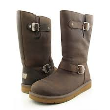 womens boots free shipping australia ugg australia s kensington brown toast boots free