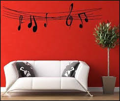 7 best wall paint images on pinterest