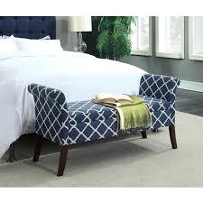 a piece of furniture u2013 give a link