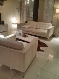 Curved White Sofa by Living Room Style A White Sofa How To Decorate A White Couch
