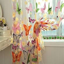 popular butterfly shower curtains buy cheap butterfly shower