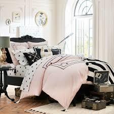 Emily Bedroom Furniture 2017 Pbteen Bedroom Furniture Sale Up To 50 Beds Dressers